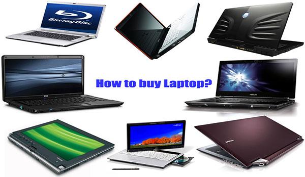 kinh-nghiem-mua-laptop