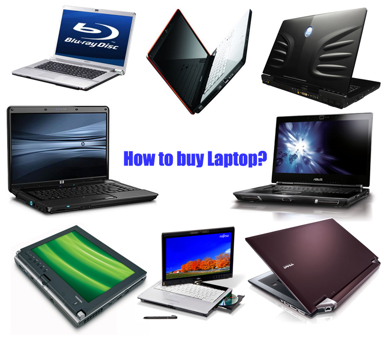 mot-so-kinh-nghiem-chon-mua-laptop-phu-hop-cho-sinh-vien