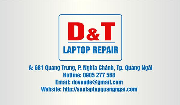 sua-laptop-tai-quang-ngai-tot-nhat