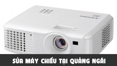 sua-may-chieu-tai-quang-ngai