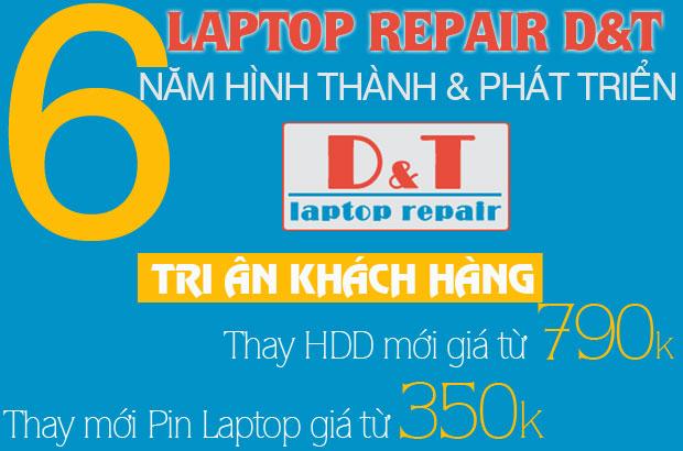 sua-laptop-quang-ngai