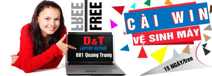 15-ngay-sua-laptop-mien-phi-tai-quang-ngai