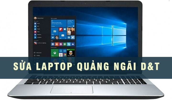 nhung-luu-y-nen-nho-khi-mua-laptop