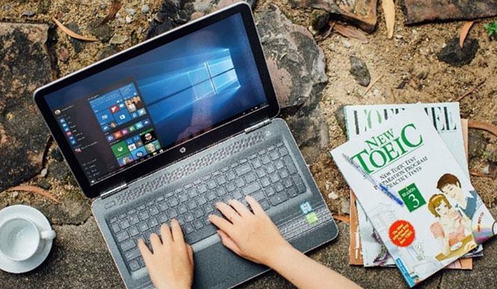 lua-chon-laptop-cho-sinh-vien