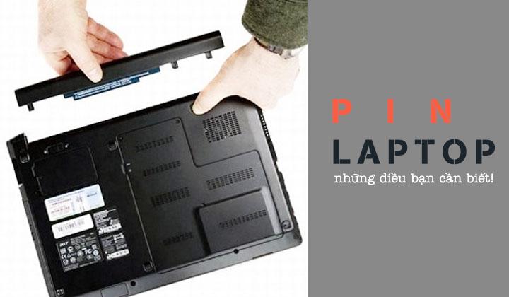 pin-laptop-o-quang-ngai
